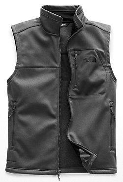 The North Face Apex Risor Vest - Men's