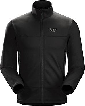 Arc'teryx Arenite Jacket - Men's - 2016/2017