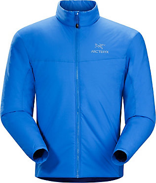 Arcteryx Atom LT Jacket - Men's  - 2015/2016