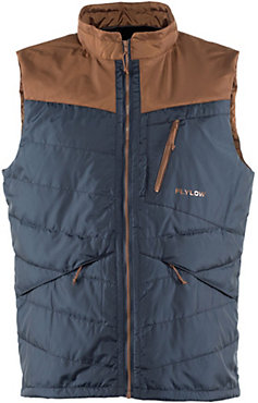 Flylow Larry Vest - Men's