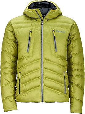 Marmot Hangtime Jacket - Men's - 2016/2017