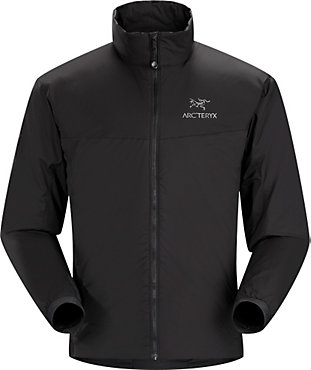 Arc'teryx Atom LT Jacket - Men's - 2016/2017