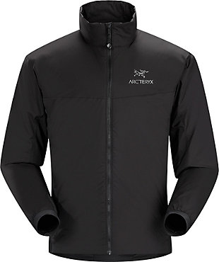 Arc'teryx Atom LT Jacket - Men's - 2017/2018