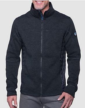 Kuhl Alskar Insulated Jacket - Men's