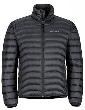 Marmot Tullus Jacket - Men's - 2018/19