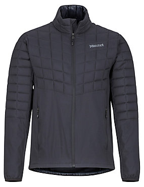 Marmot Featherless Hybrid Jacket - Men's