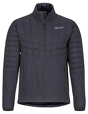 Marmot Featherless Hybrid Jacket - Men's - 2018/19
