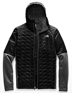 The North Face Kilowatt Thermoball Jacket - Men's - 2018/19