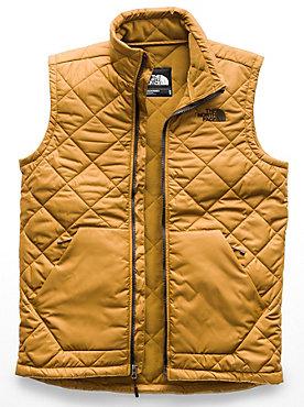 The North Face Cervas Vest - Men's