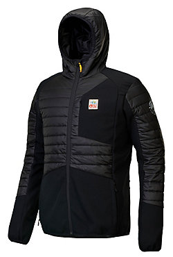 Picture Organic Infuse Jacket - Men's