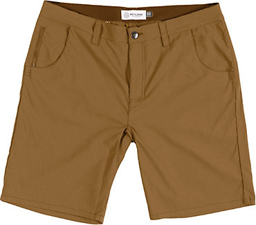 Flylow Hot Tub Short - Men's
