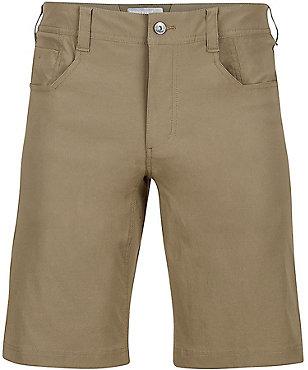 Marmot Verde Shorts - Men's