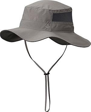 Columbia Bora Bora II Booney Hat - Men's