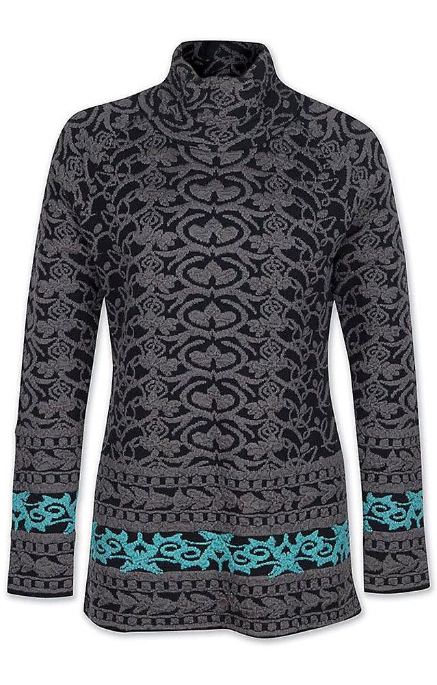 Icelandic Design Aster Tunic Pullover Women S Free