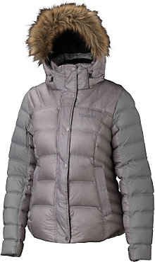 Marmot Alexie Down Jacket - Women's - 2015/2016