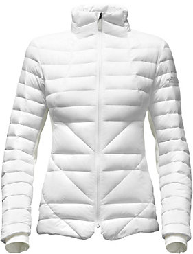 The North Face Lucia Down Insulator Jacket - Women's - 2016/2017