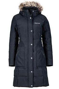 Marmot Clarhall Down Jacket - Women's