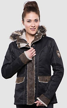 Kuhl Arktik Jacket - Women's
