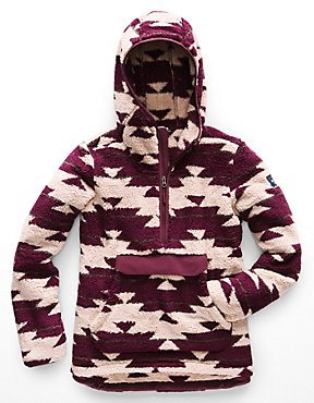 The North Face Campshire Pullover Hoody - Women's