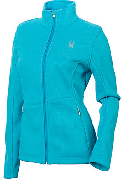 Spyder Endure Jacket - Women's - 2015/2016