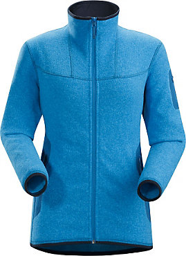 Arcteryx Covert Cardigan - Women's - 2015/2016