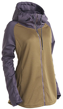 Flylow Presley Riding Hoody - Women's