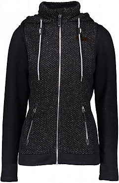 Obermeyer Ella Fleece Jacket - Women's