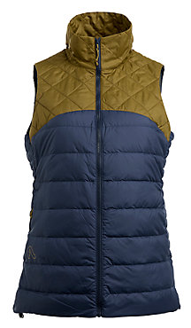 FlyLow Laurel Vest - Women's