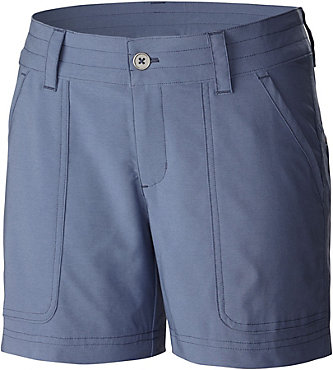 Columbia Pilsner Peak Shorts - Women's