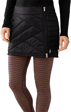 Smartwool Corbet Skirt - Women's