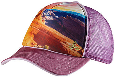 781d7c4ce0d098 Prana Rio Ball Cap - Women's - Free Shipping - christysports.com