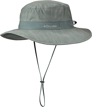 Columbia Pine Mountain Booney Hat - Women's