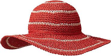 Columbia Early Tide Straw Hat - Women's