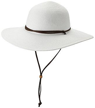 Columbia Global Adventure Packable Hat - Women's