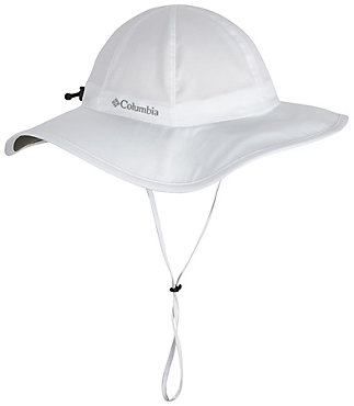 Columbia Sun Goddess II Booney Hat - Women's