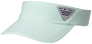 Columbia Coolhead 11 Visor - Women's