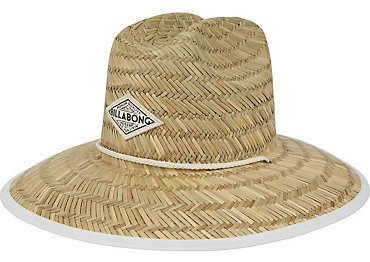 0c7ef8a10fb25 Billabong Tipton Beach Hat - Women s - Free Shipping - christysports.com