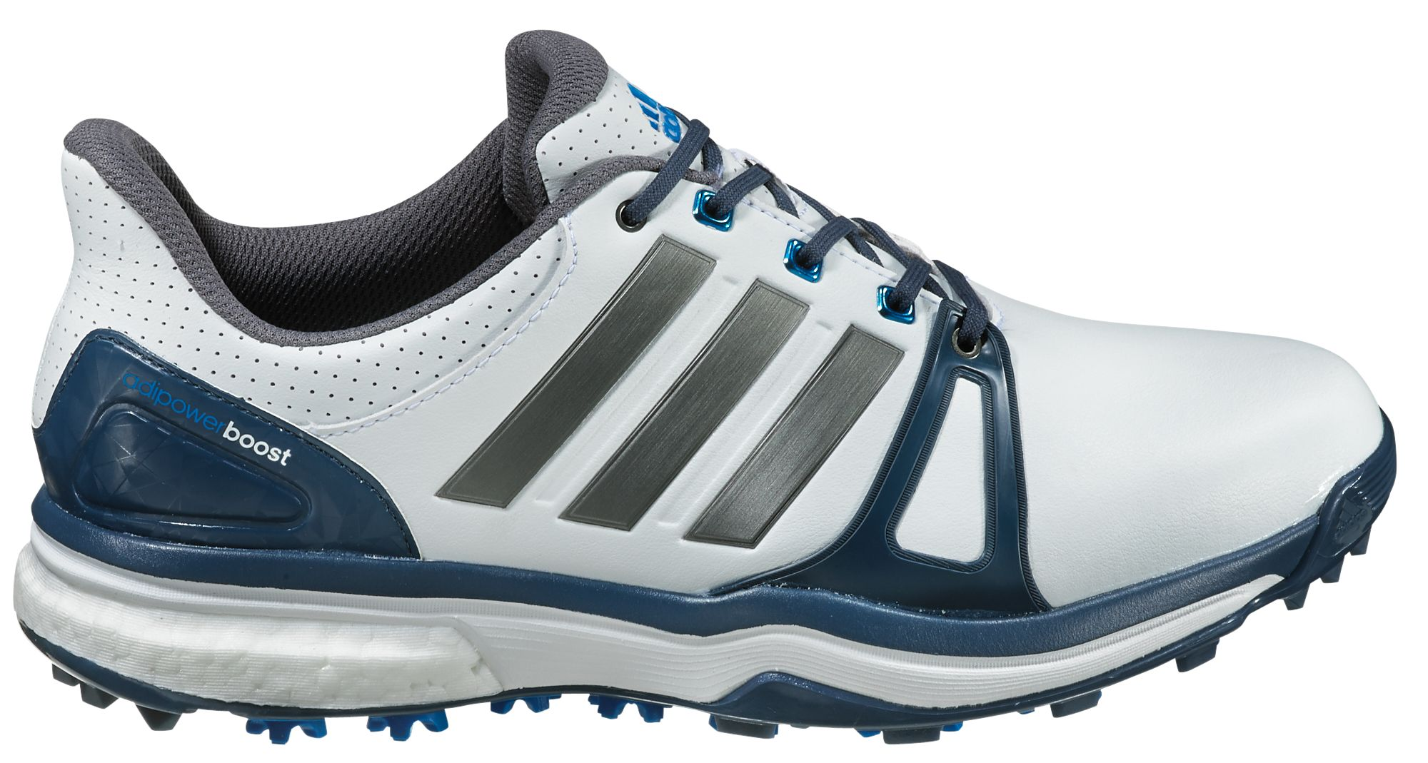 adidas adipower boost cleats