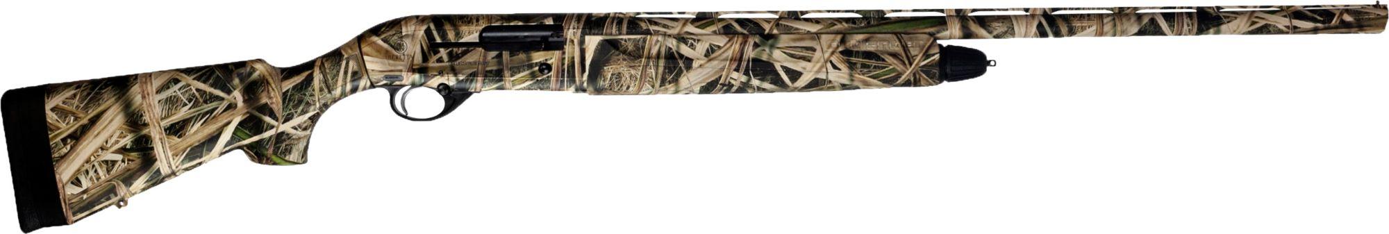 Beretta A300 Outlander Mossy Oak Shadow Grass Blades ... on Beretta Outdoor Living id=46484