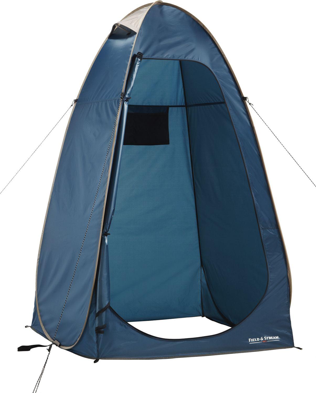 Field u0026 Stream PC Privacy 1 Person Tent  sc 1 st  Field u0026 Stream & Field u0026 Stream Tents | Field u0026 Stream