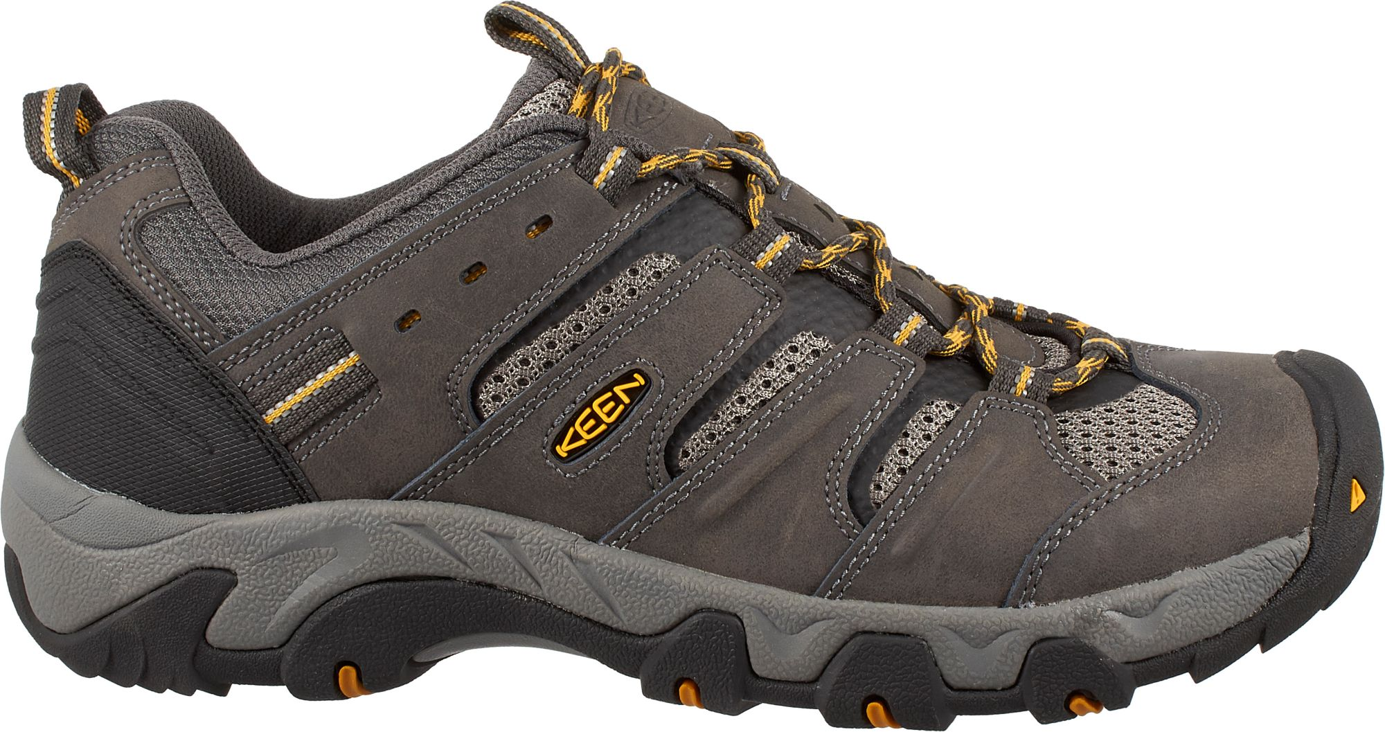 Men's Koven Hiking Shoe