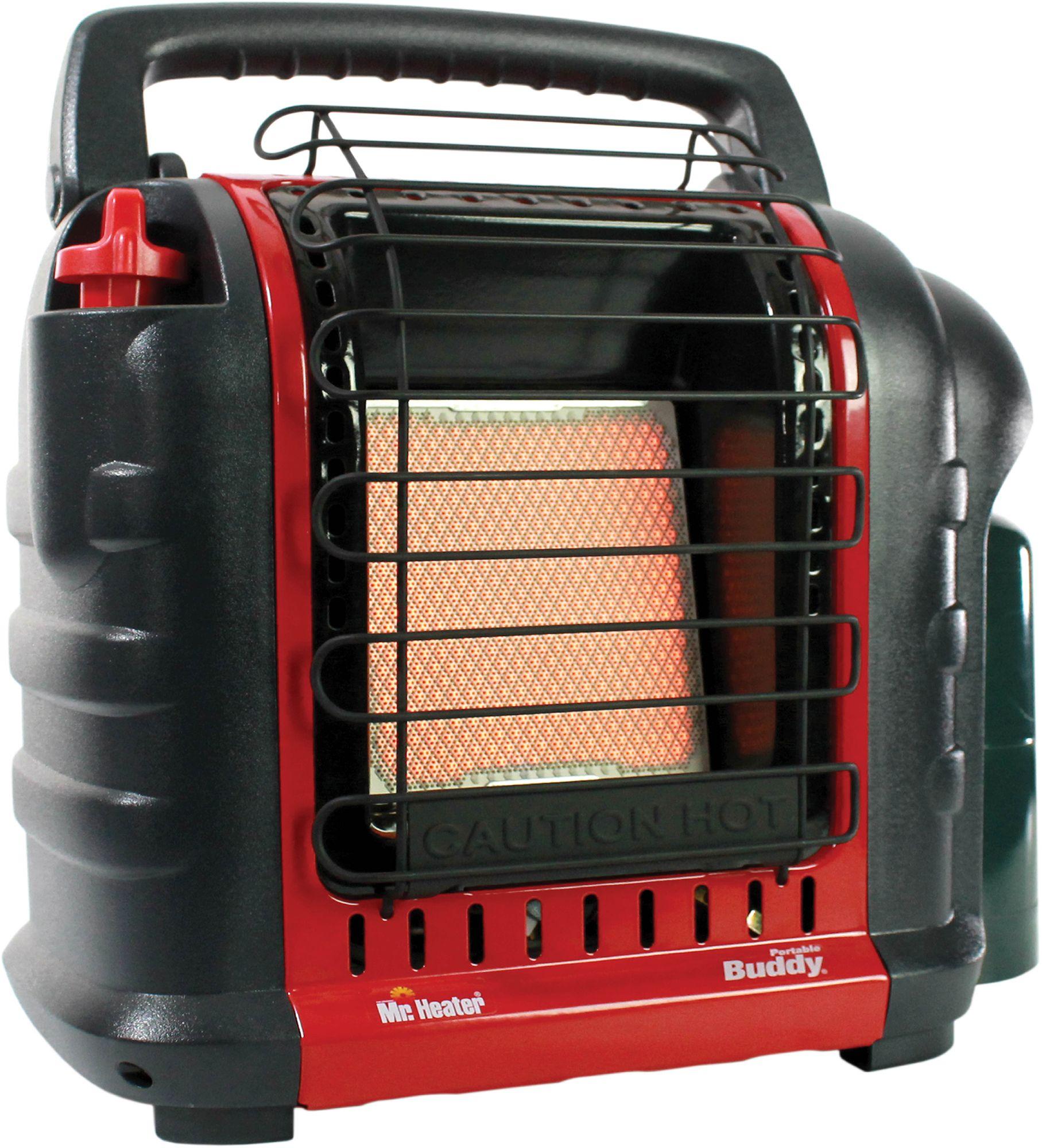 mr heater portable buddy heater field u0026 stream