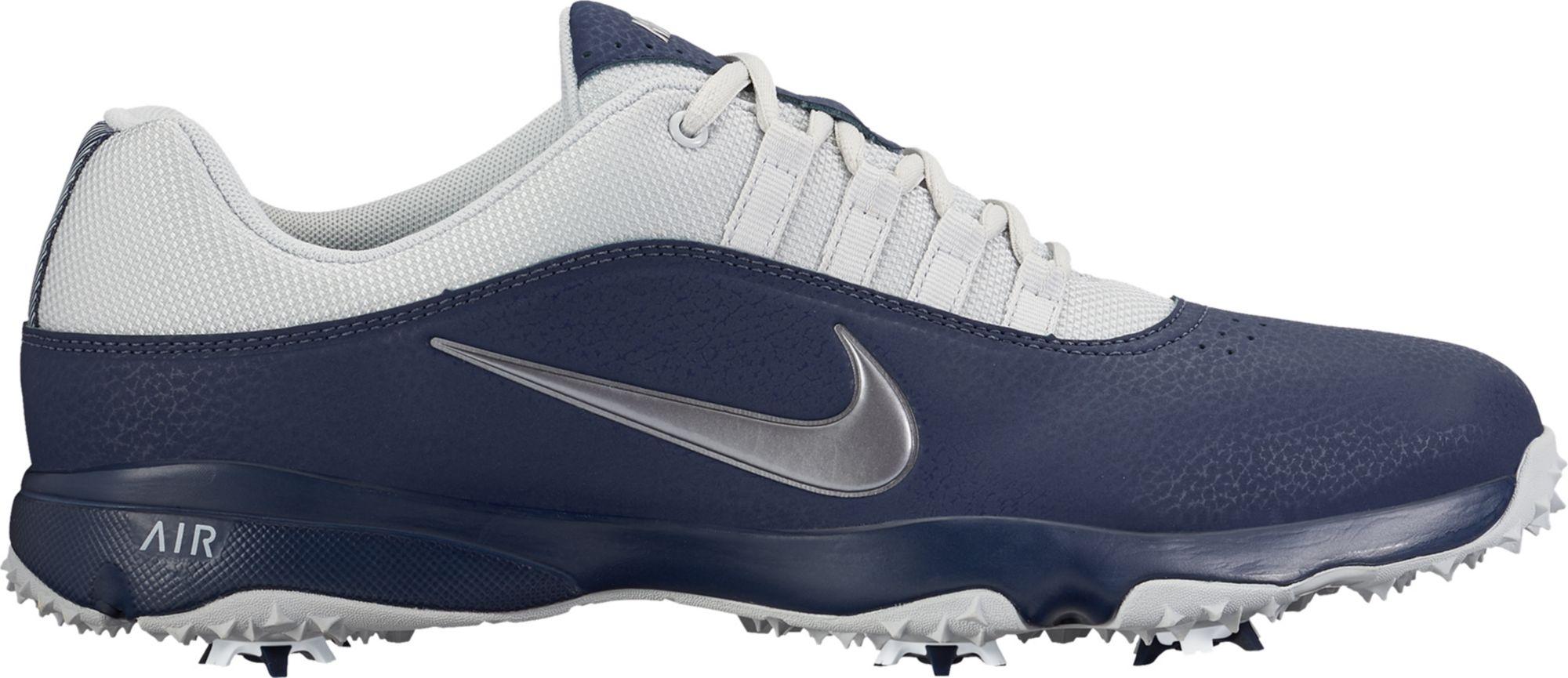 Nike Air Rival 4 Golf Shoes