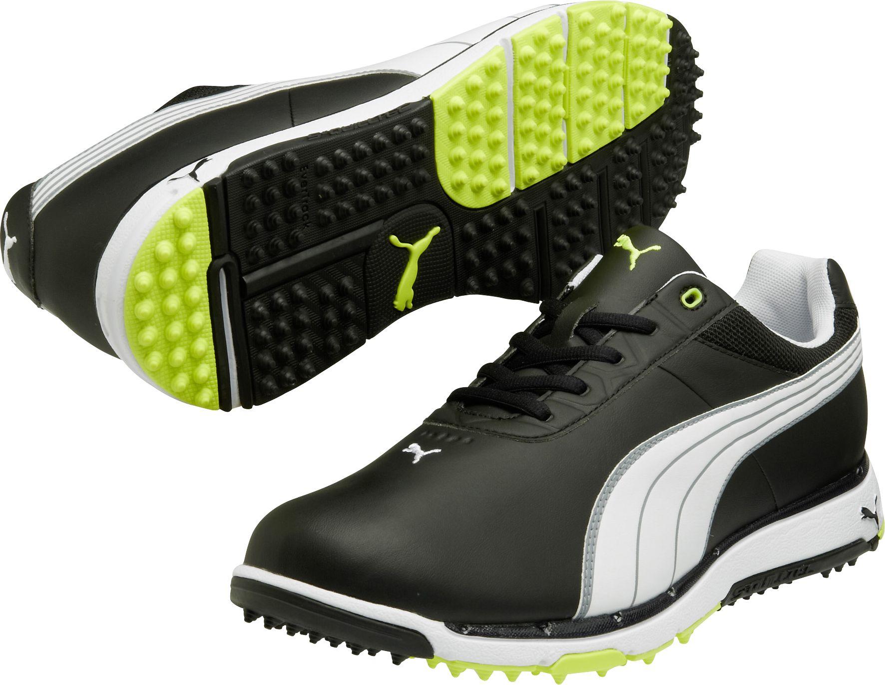 PUMA FAAS Grip 2.0 Golf Shoes  1ab760b34