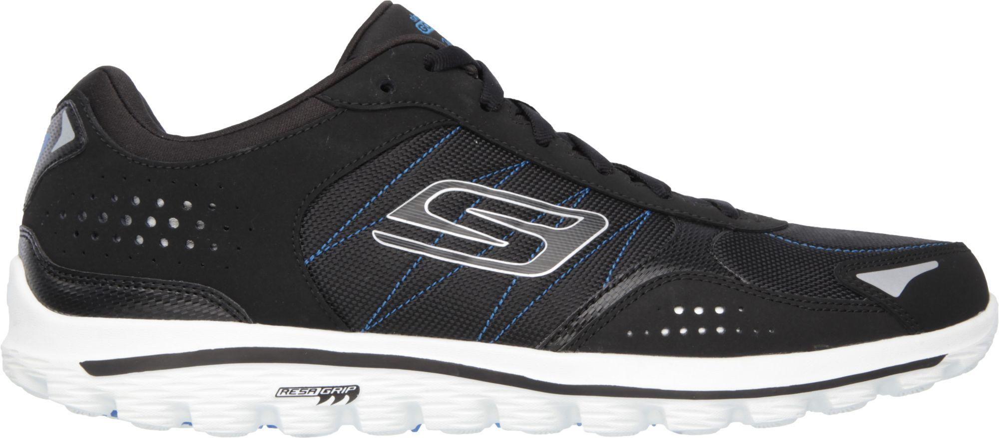Skechers GOwalk 2 – Lynx Ballistic Golf Shoes