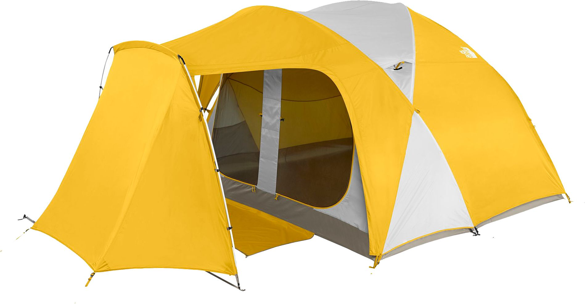 Baseball Food Tents Free