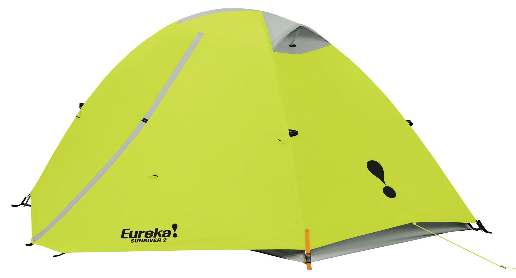 Eureka! Sunriver 2 Person Dome Tent  sc 1 st  Field u0026 Stream & Eureka! Sunriver 2 Person Dome Tent | Field u0026 Stream