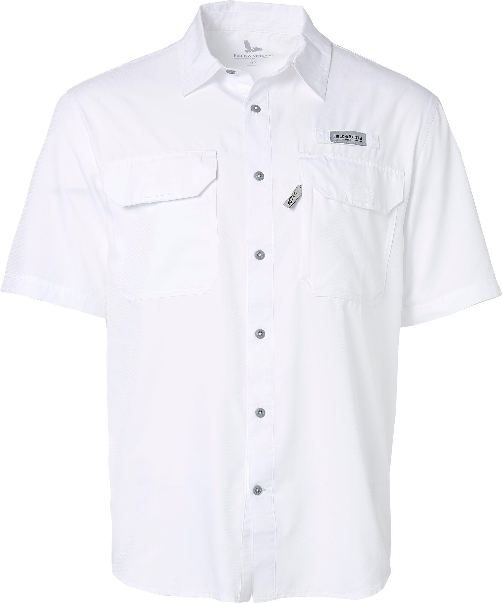 Field & Stream Men's 2017 Latitude Shirt