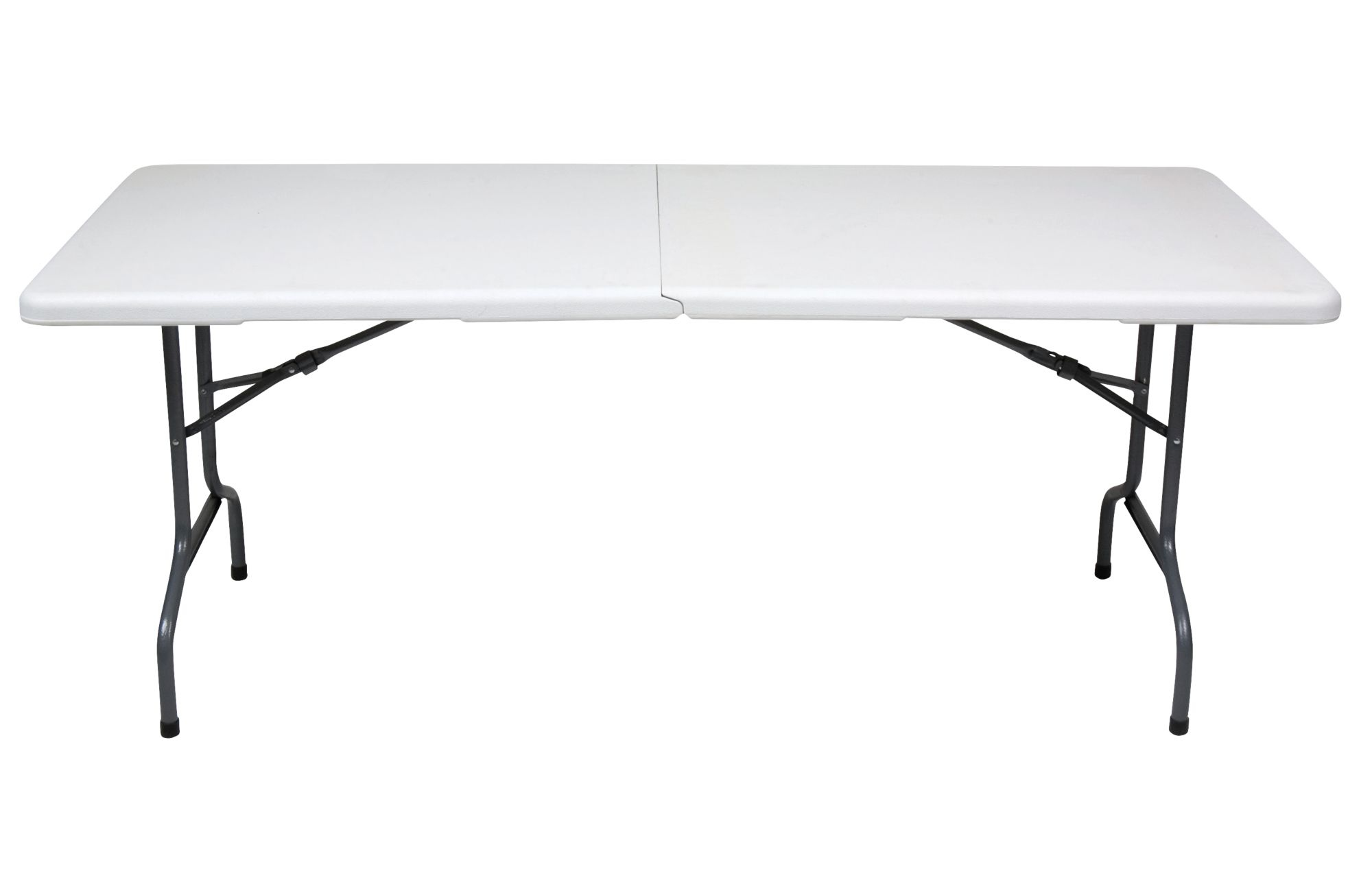 Enduro 5 Ft Center Folding Table