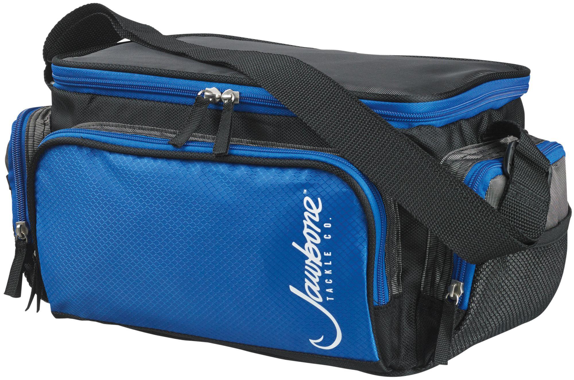 Jawbone 360 tackle bag field stream for Jawbone fishing shirts